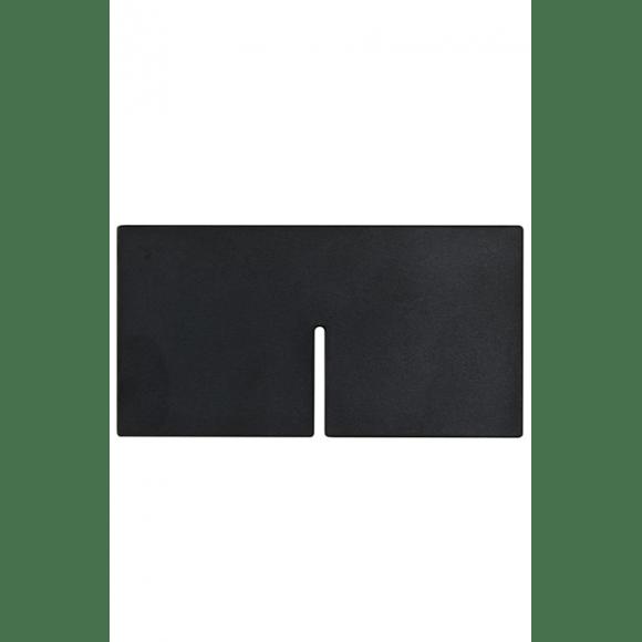 Séparateur diagonal pour Porte Accessoires SMALL