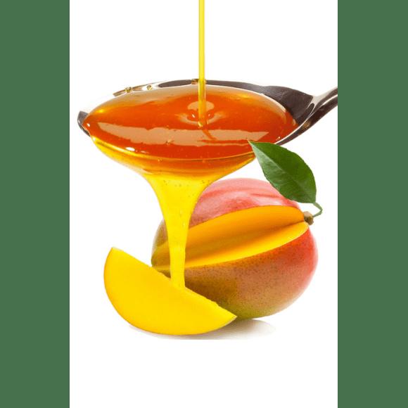 Sauce mangue squeeze 1kg