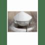 Sucre blanc en poudre 1kg