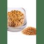 Graines de sésame croquantes topping 1kg