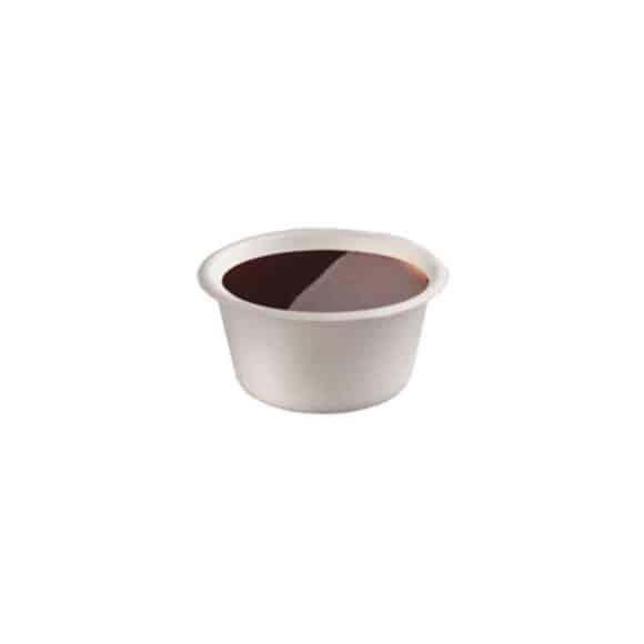 Sachet x 50 coupelles pulpe de canne 2oz/60ml