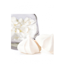 Mini meringues toppping 700g