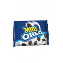 Mini Oreo sachet 400g DDM étendue 31/10/2020