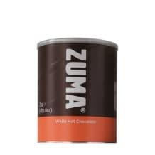 Chocolat en poudre Chocolat Blanc 2kg
