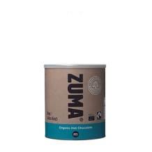Promo -30% Chocolat en poudre boîte 2kg BIO DLUO 02/18