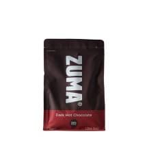 Chocolat en poudre Dark poche 1kg