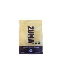 Cacao Pur Fairtrade et BIO poche 750g