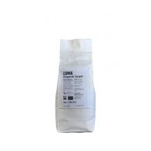 Lot de 8 Sucres en poudre Fairtrade et BIO poche 1kg