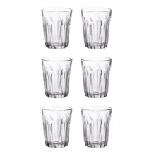Lot de 12 SET x 6 PROVENCE Verre 250ml