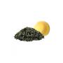 Thé vert de Chine en sachet Luxury sachet 100 x 3.5g