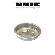 Unic filtre 1 tasse (7g)