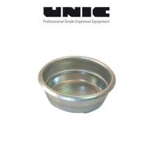 Unic filtre 2 tasses (14g)