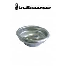 La Marzocco filtre 1 tasse (7g)