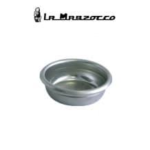 La Marzocco filtre 2 tasses (14g)