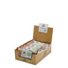 Crackers salés Multigraines 12 x 25g