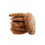 Cookies frais Energy Fruit 12 x 6 pce. 65g
