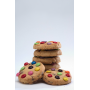 Cookies Dotty 6 x 65g