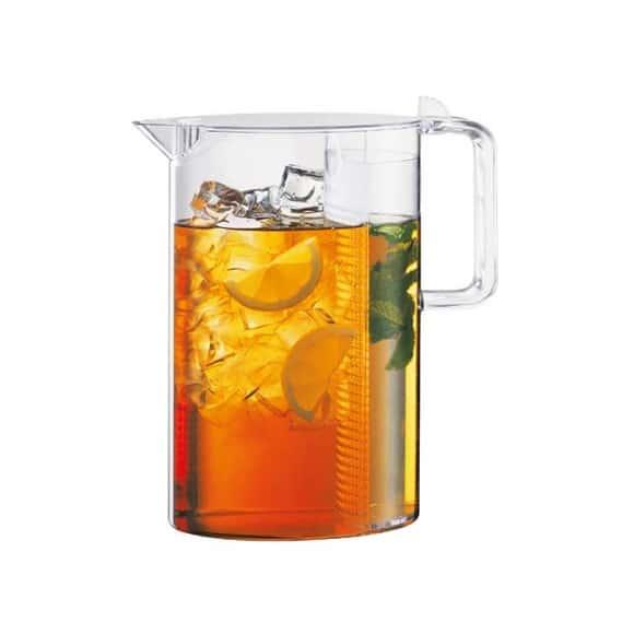 Ceylon Pichet à thé glacé 51oz-1.5L