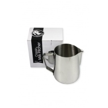 Pot à lait inox Classic 20oz/590ml