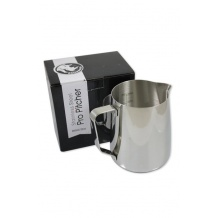 Pot à lait inox Pro gradué 32oz/910ml