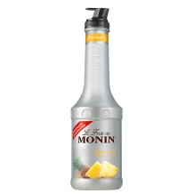 Fruit de monin Ananas
