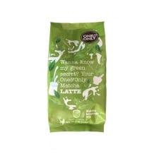 Thé vert Matcha pour frappé Matcha Latte poche 1kg