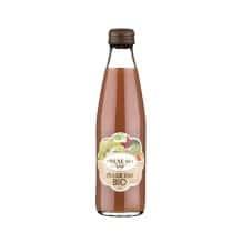 Nectar Fraise-Kiwi bouteille verre