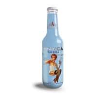 Limonade BIANCA Classique bouteille verre 24 x 275ml