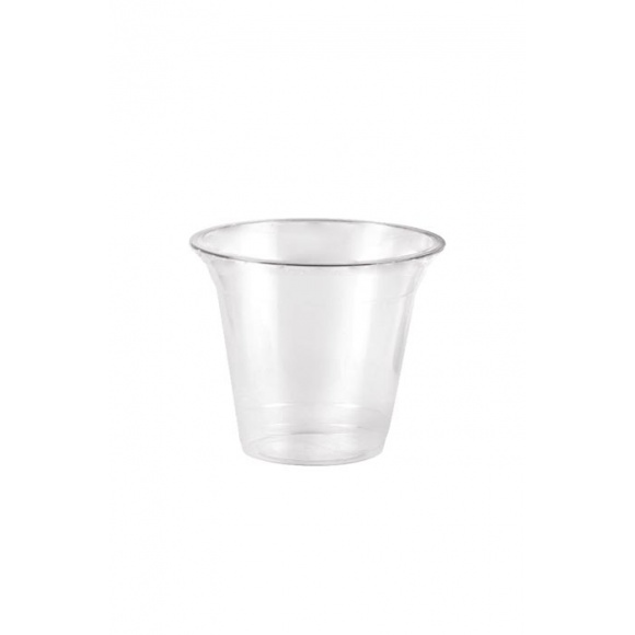 Sachet x 50 gobelets PLA 10oz/300ml