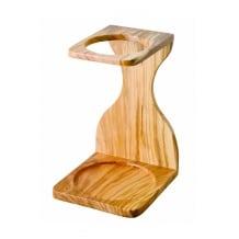 Support en bois pour dripper V60