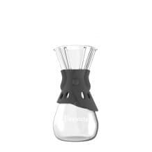 Smart Brew™ cafetière sablier 3 cup