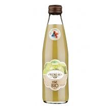 nectar kiwi bouteille verre