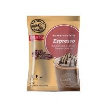 Frappé Espresso poche 1.588kg