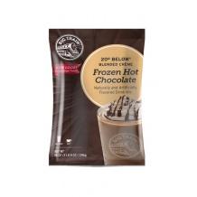 Frappé Chocolat poche 1.588kg