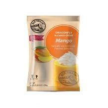 Frappé Mangue poche 1.588kg