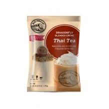 Frappé Thai Tea poche 1.588kg DLUO 24/04/18