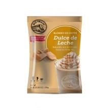 Lot de 5 Frappés Café confiture de lait poche 1.588kg