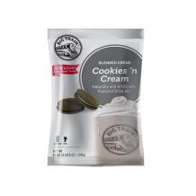 Lot de 5 Frappés Cookies poche 1.588kg