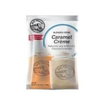 Lot de 5 Frappés Caramel poche 1,588kg