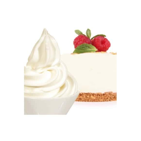 Base soft Cheesecake poche 920g
