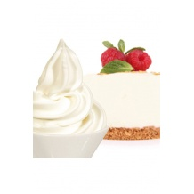 Base soft Cheesecake poche 920g