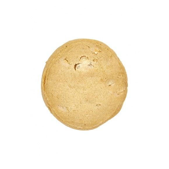 Byron Bay Cookies Chocolat blanc Macadamia