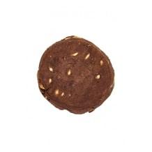 Byron Bay Cookies Triple Choc