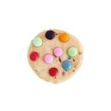 Byron Bay Cookies Dotty