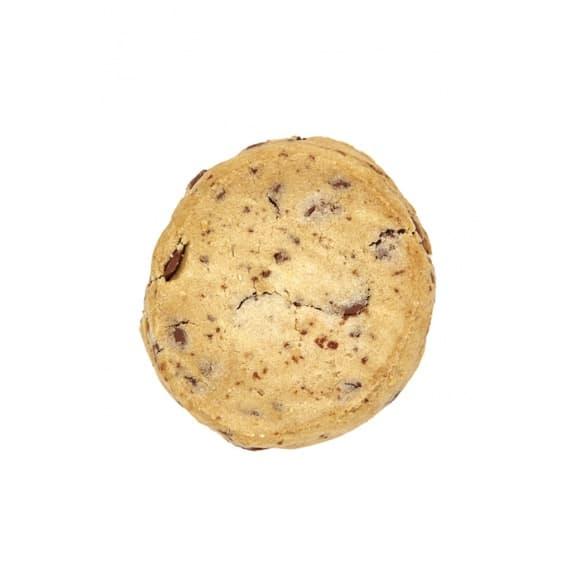 Byron Bay Cookies Chocolat au lait