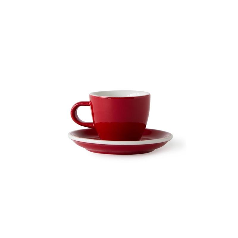 Set De Tasse A Caf Ef Bf Bd Rouge Design