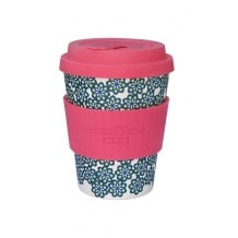Gobelet en fibre de bambou LIKE TOTALLY 12oz/355ml