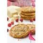 Mix en poudre pour cookies nature Sac 3,5kg