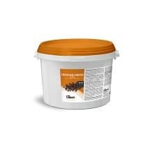 Pépites de chocolat noir pour inclusion seau 3,75kg