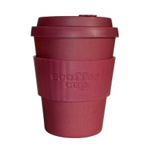 Gobelets en fibre de bambou GRAND CRU 12oz/355ml